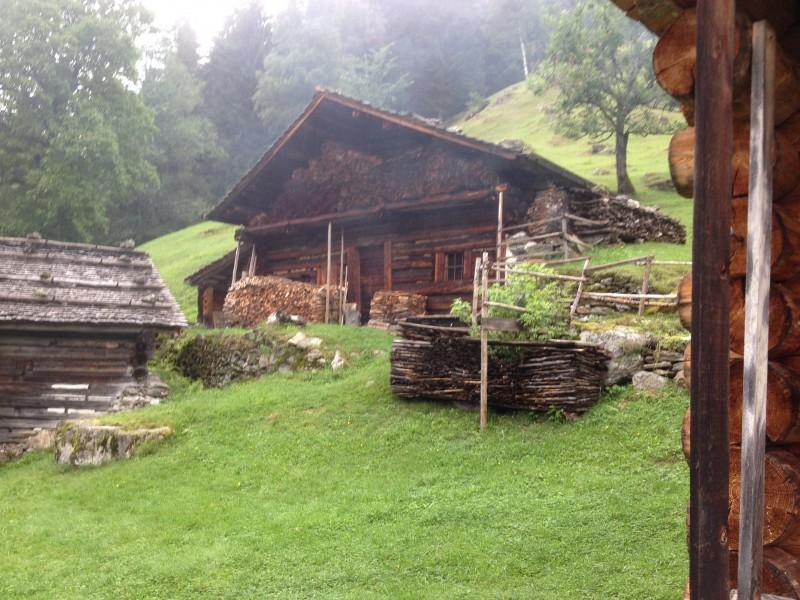 villaggio tognola