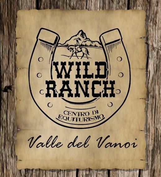 VANOI WILD RANCH