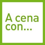 A Cena Con...