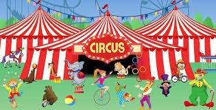 Dal Circo alle arti circensi