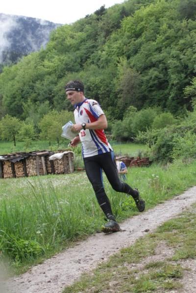 Campionati Italiani orienteering