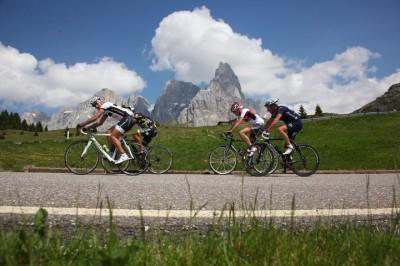 Sportful Dolomiti Race 20/06/2021