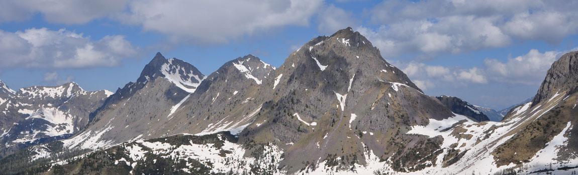 Le Nostre Montagne