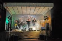 Ronk'n'Roll festival #16