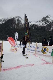 FOLGA SKI RACE 2019