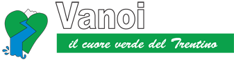 Logo Vanoi